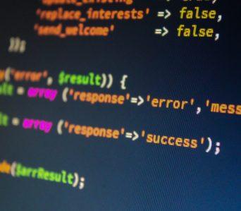 Curso Artesão de Software PHP 7 do padawan ao jedi