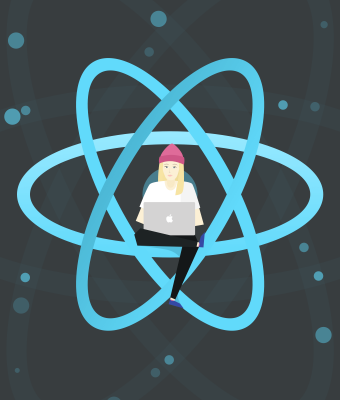 Como funciona o React Native