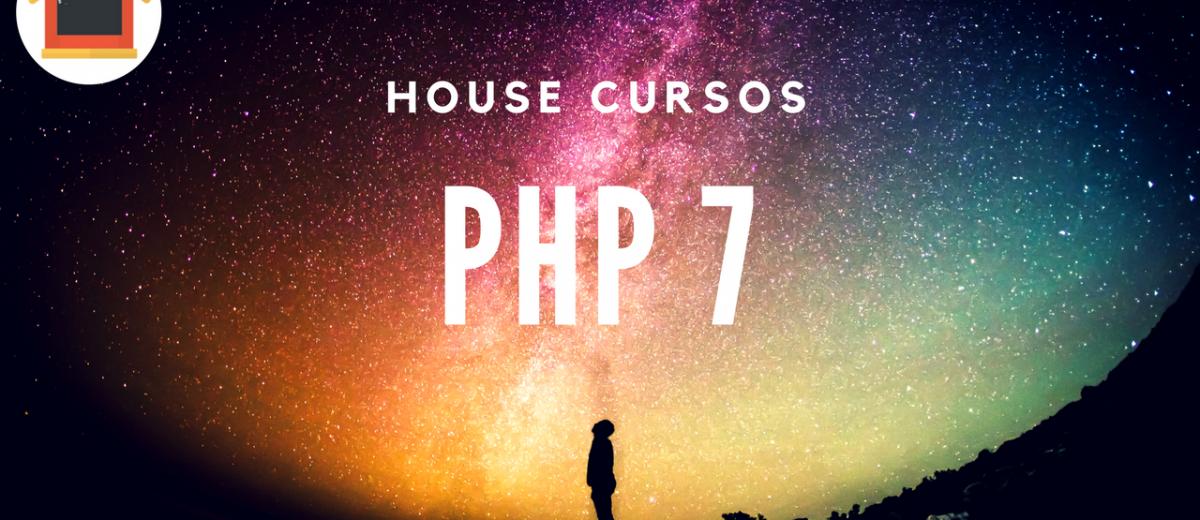 Principais melhorias e mudanças no PHP 7